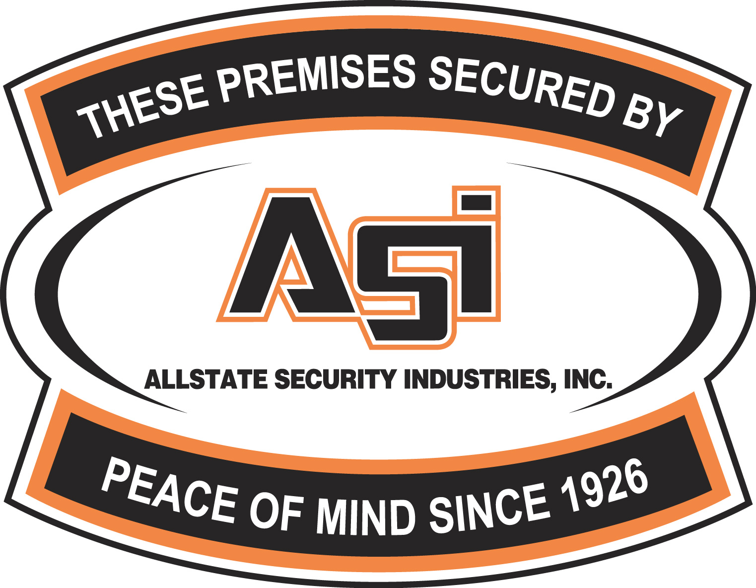 Allstate Security Industries, Inc.