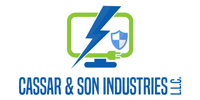 CASSAR & SON INDUSTRIES L.L.C.