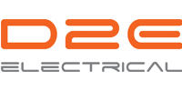 D2E Electrical