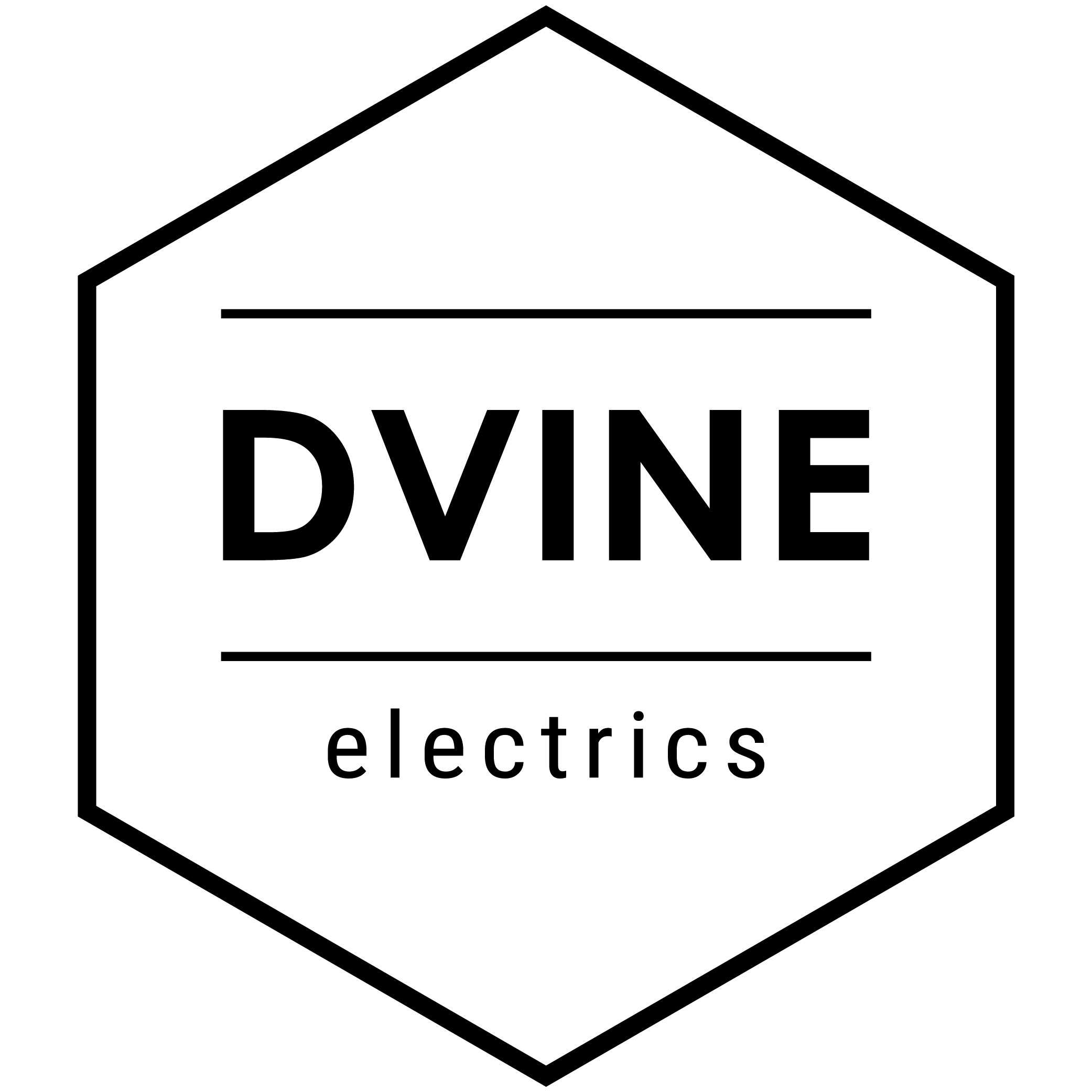 Dvine Electrics Pty Ltd