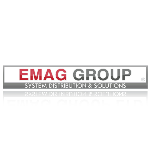 EMAG Companies Group