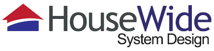 HouseWide System Design