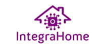 IntegraHome Systems Inc.