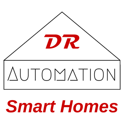 DR Automation Ltd