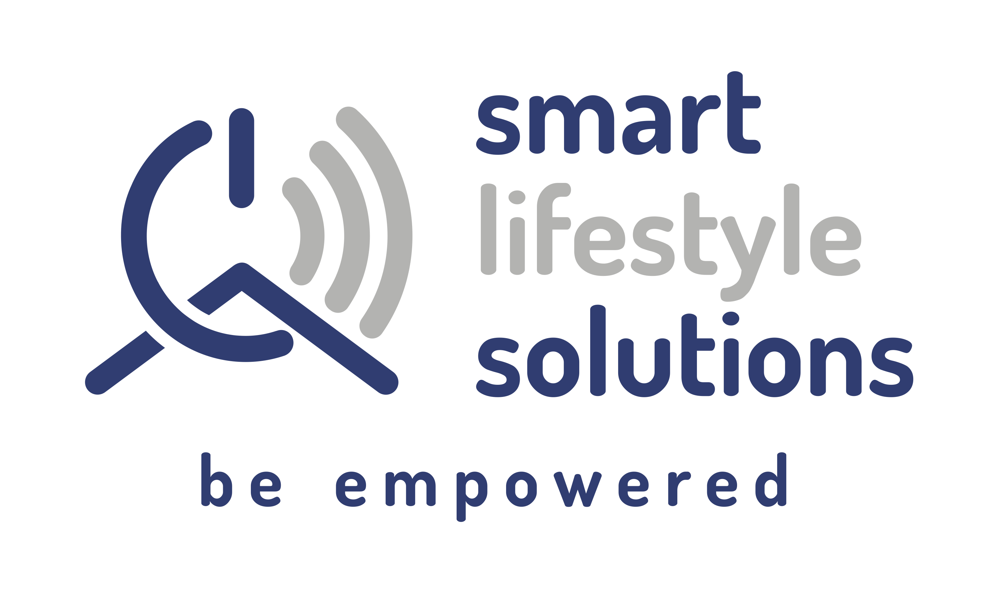 Smart Lifestyle Solutions