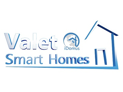 iDomus Trading as Valet Smart Homes