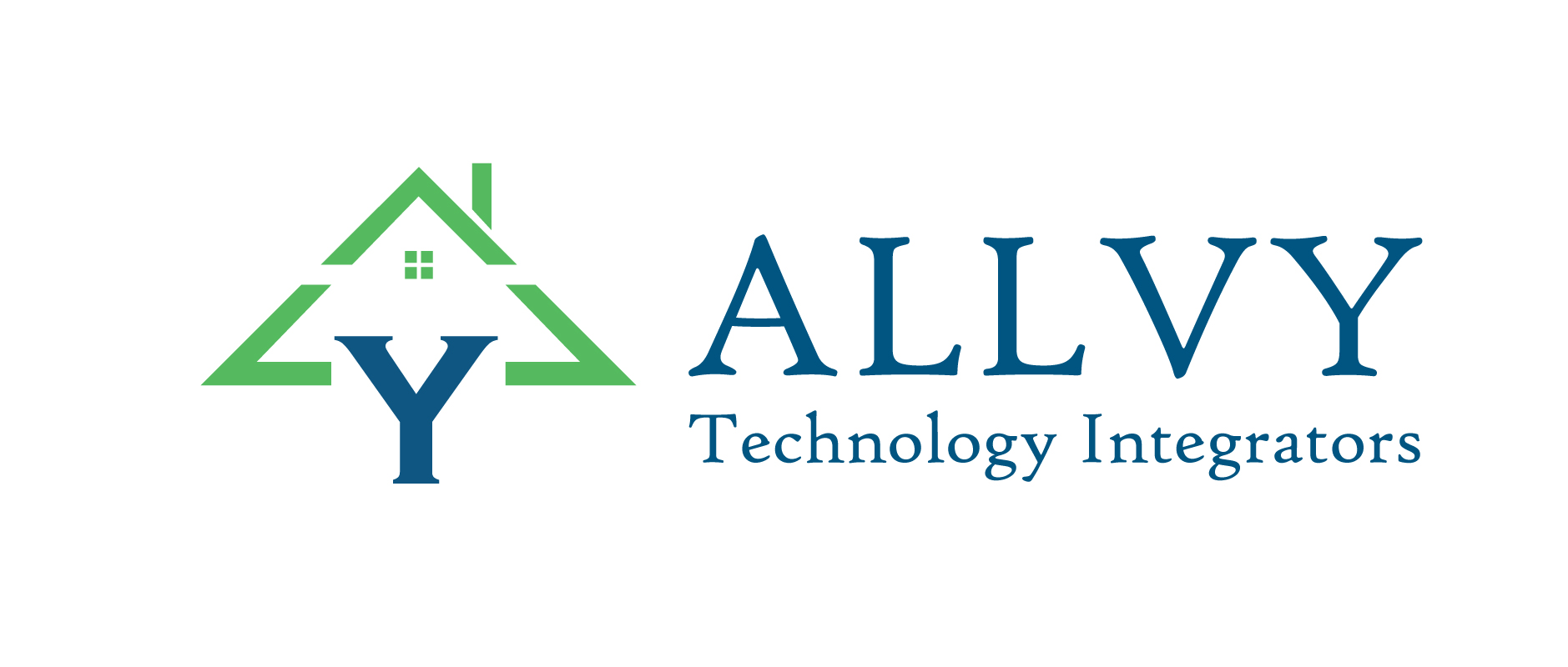 Allvy Technology Integrators