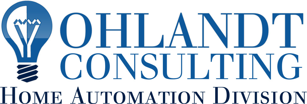 Ohlandt Consulting
