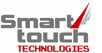 Smart Touch Technologies pty ltd