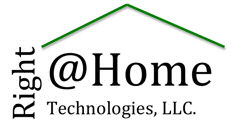Right at Home Technologies, Ltd.