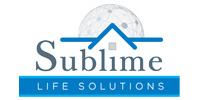 Sublime Life Solutions, LLC
