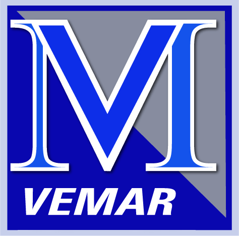 vemar s.a.s