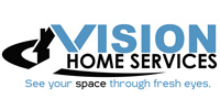 Vision Home Services