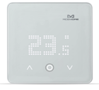 MCOHome Launches New Smart Thermostat For Water Boiler Control