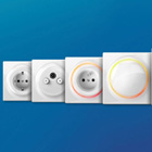 Fibaro's new outlets and switches series at ISE 2019 are a revolution in Smart Home solutions