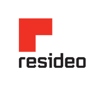 Resideo (Honeywell Home)