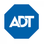 ADT Joins Z-Wave Alliance as Newest Principal Member