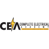 Complete Electrical Academy