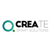 Create Smart Solutions