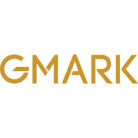 Golden Mark (HK) Limited