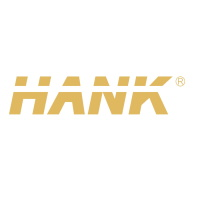 HANK SMART TECH CO. LTD