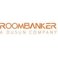 Hangzhou Roombanker Technology Co., Ltd