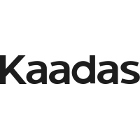 Shenzhen Kaadas Intelligent Technology Co., Ltd