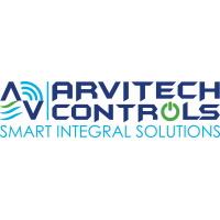 ARVITECH CONTROLS S.A.