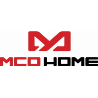Guangzhou MCOHome Technology Co., LTD