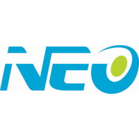 SHENZHEN NEO ELECTRONICS CO., LTD