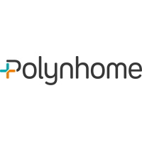 Polynhome