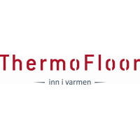 Thermo-Floor AS