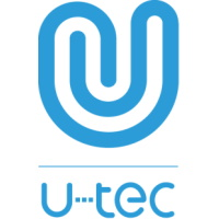 U-tec Group Inc.