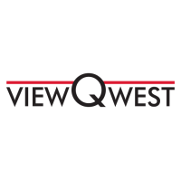 Viewqwest Pte Ltd