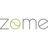 ZOME Energy Networks, Inc.