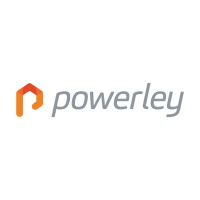 Insight Energy Ventures, LLC d/b/a Powerley