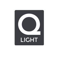 Q-light AS