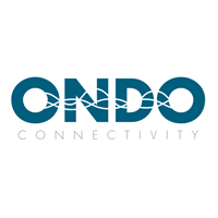 Ondo Connectivity