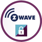 Z-Wave Alliance Promotes Enhanced Certification for Next Generation Z-Wave Devices