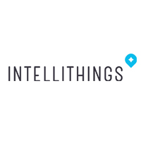 Intellithings Ltd.