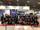 The Z-Wave Alliance Supports Smart Home Ecosystem at CEATEC Japan