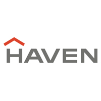 Havenlock Inc.