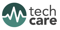 TechCare sp/f