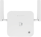 "Blaze Automation Inc launches ""Be Smart"" platform for Energy Management and four new products at CES 2020"