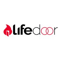 LifeDoor inc.
