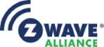 Z-Wave Alliance Announces New Z-Wave Long Range Specification