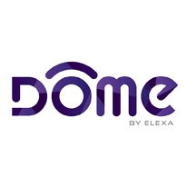DOME by Elexa