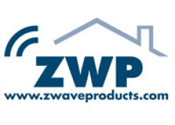 Z-Wave Products