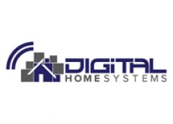 Digital Home Systems