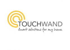TouchWand